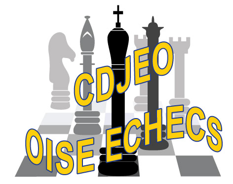 CDJE OISE – NOUVELLE EQUIPE