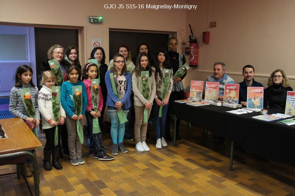 GPO J5 S15-16 à Maignelay-Montigny