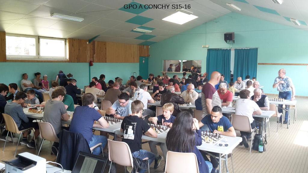 GPO J7 S15-16 à Conchy-les-Pots